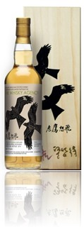 Clynelish 1996 - The Whisky Agency - Taiwan