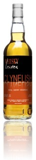 Clynelish 1997 | Whisky in Leiden