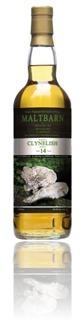 Clynelish 1998 Maltbarn