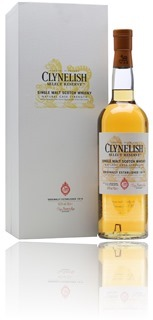 Clynelish Select Reserve (2014)