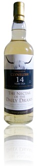 Clynelish 1995 - Nectar Daily Drams
