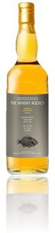 Coleburn 1983 Whisky Agency