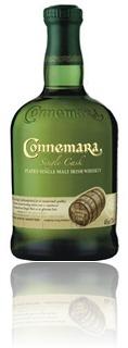Connemara 1999 - Whisky Festival Gent