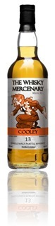Cooley 1999 - The Whisky Mercenary