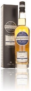 Dalmore 1986 - Montgomerie's Rare Select #3093