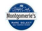 Montgomerie's Rare Select