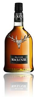The Dalmore Mackenzie