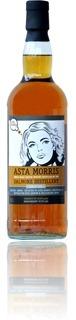 Dalmore Asta Morris NAS