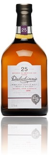 Dalwhinnie 25 Year Old 1987