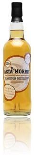 Deanston 1997 - Asta Morris
