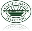 Diageo Classic Malts