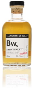 Bowmore Bw5 - Elements of Islay