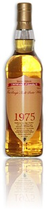 Glen Elgin 1975 - Whisky-Faessle