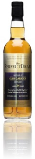 Glen Garioch 1989 - Perfect Dram