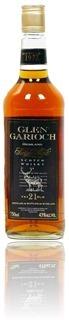 Glen Garioch 21 years 1973