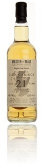 Glen Garioch 1990 | Master of Malt