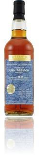 Glen Garioch 22 yo Kintra
