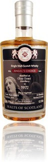 Glen Grant 1972 MoS Angel's Choice