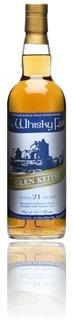 Glen Keith 1992 - The Whisky Fair