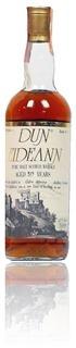 Glen Moray 1959/1989 30yo Dun Eideann