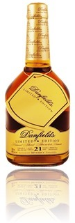 Danfield's Limited Edition 21 years