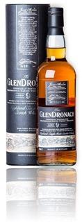 glendronach-9-years-denmark
