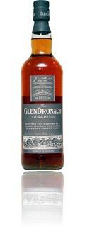 GlenDronach Octarine