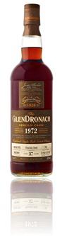 Glendronach 1972/2009 LMdW 705
