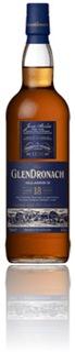 Glendronach 18yo