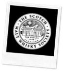 SMWS Scotch Malt Whisky Society