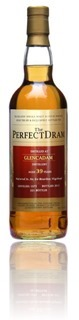 Glencadam 1973 Perfect Dram