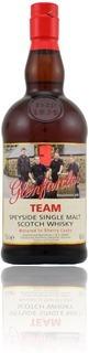 Glenfarclas - The legend of Speyside - Team