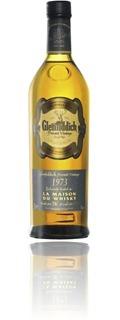 Glenfiddich 1973 cask 28563 LMdW