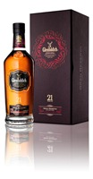 Glenfiddich 21 years (2012)