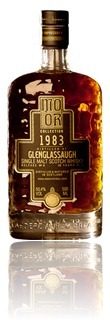Glenglassaugh 1983 Mo Or Collection