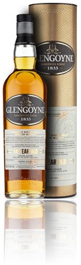 Glengoyne 14 Years for Marks & Spencer