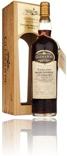 Glengoyne English Merchants Choice