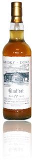 Glenlivet 1977 / 2010 Whisky-Doris