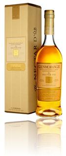 Redistilled Glenmorangie Nectar D'Or
