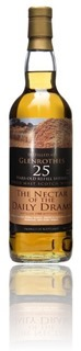 Glenrothes 25yo 1988 - Nectar of the Daily Drams