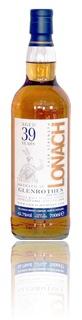 Glenrothes 1969 39 yo (Lonach)