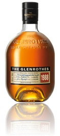 Glenrothes 1988 / Glenrothes 1998