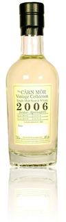 Glentauchers 2006/2009 Carn Mor
