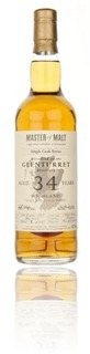 Glenturret 1977 (Master of Malt)