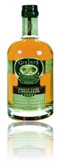 Goldlys 1994 Limousin