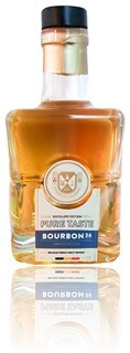 Gouden Carolus Pure Taste - Bourbon 36