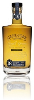 Greenore 18 years
