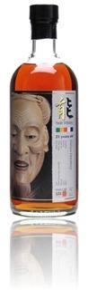 Hanyu 1988 Noh 9306