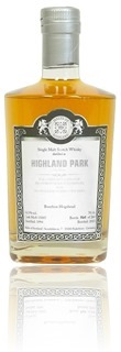 Highland Park 1994 - Malts of Scotland