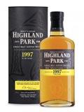 Highland Park 1997